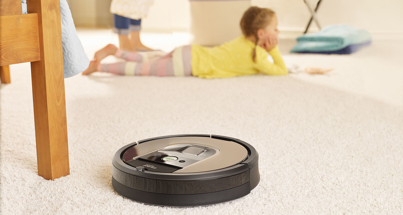 IRobot (NASDAQ:IRBT) Now Covered by Analysts at Citigroup